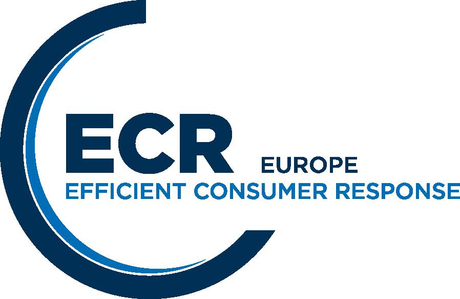 EFFICIENT CONSUMER RESPONSE MANAGEMENT logo